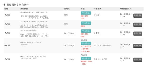スクリーンショット 2016-12-01 17.41.34.png